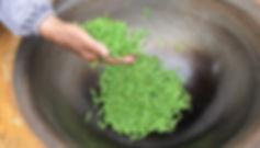 TSCHA_Teeherstellung.jpg
