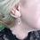 Thumbnail: Earrings