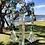Thumbnail: Glistening Seafoam 3 Bells
