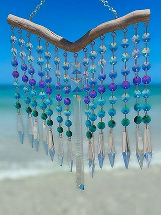 Natural Mermaid Tail 15.jpg
