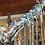 Thumbnail: Barnacle Mermaid Tail 18 Bohemians