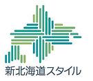 新北海道かたち.jpg