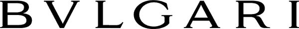 Bulgari-header-logo.png