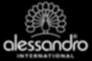 Alessandro_International_logo_black-1024