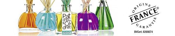 GOA Parfums.jpg