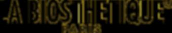 biosthetique-logo.png.png