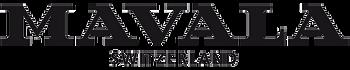Mavala-logo-black.png
