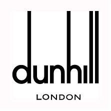 dunhill-london-logo-1.jpg