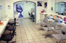 Salon-Intercoiffure-ByTun-Belvaux