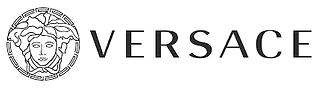 Versace-logo.png