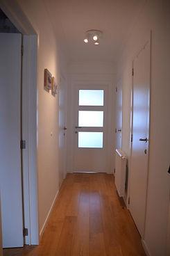 Appartement-Zeekant-Westende-Bad-Hal.jpg