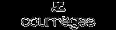 Courrèges-Logo.png.png
