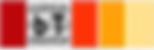 LogoTun_Transp_w230.png