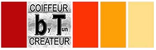 Picture of Logo byTun.com website
