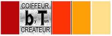 Picture of Logo byTun.com website