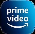 primevideo_url_edited.png