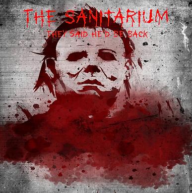The Sanitarium 4x4 red web.png