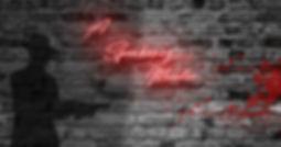 A Speakeasy Murder Instagram (1080x566).