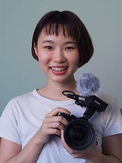 profile_4979.jpg