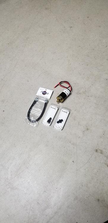 89-94 R32 Nissan Skyline GTR/GTS4 ATTESA Pressure Switch