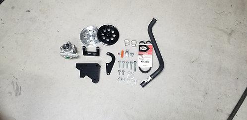 Nissan Skyline R32  Billet (NON HICAS) Power Steering Kit