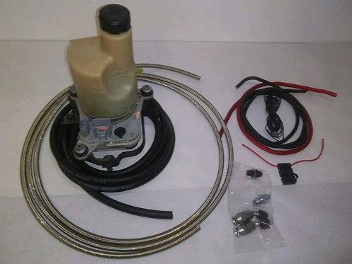 Nissan Universal MBF Electric Power Steering Kit