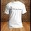 Thumbnail: RHD Auto Design Logo T-Shirt