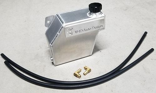 89-94 R32 Nissan Skyline Aluminum Coolant Overflow Reservoir