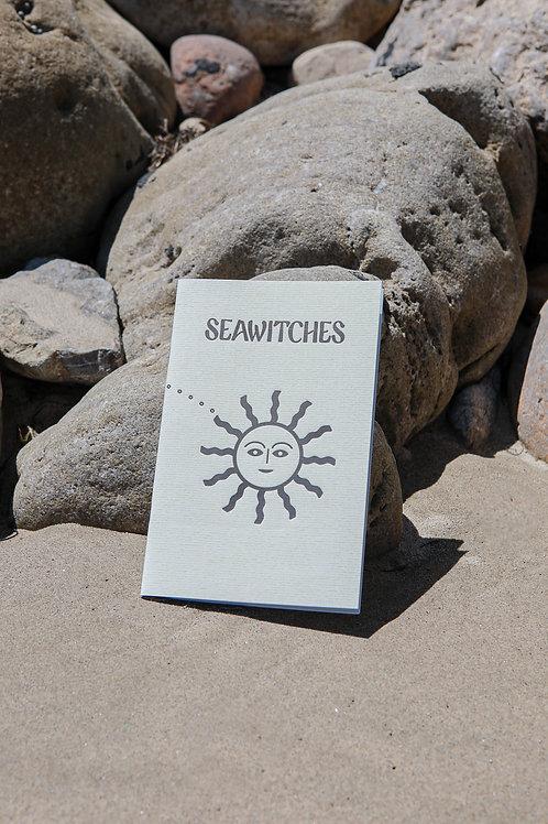 Seawitches Zine's