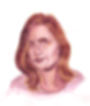 Kirsteen portrait by Sophie - web.jpg
