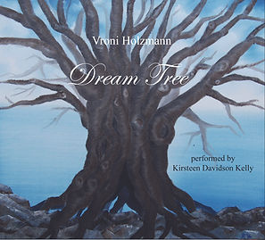 Dream Tree - front cover - web.jpg