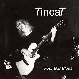 Four Bar Blues - web.jpg