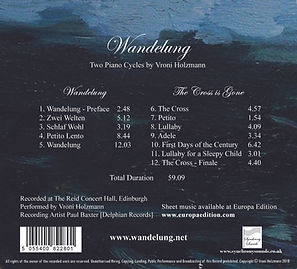 Wandelung - back cover - web.jpg
