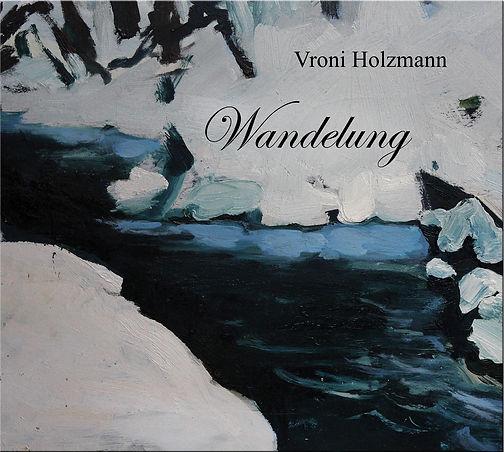 Wandelung Album Cover hq.jpg