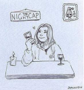 The Nightcap.jpg