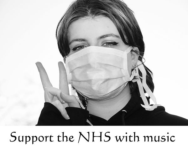 Support NHS recovery - bw - web.jpg