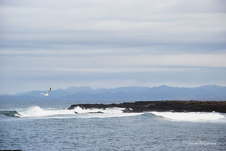 Sea on Skye.jpg