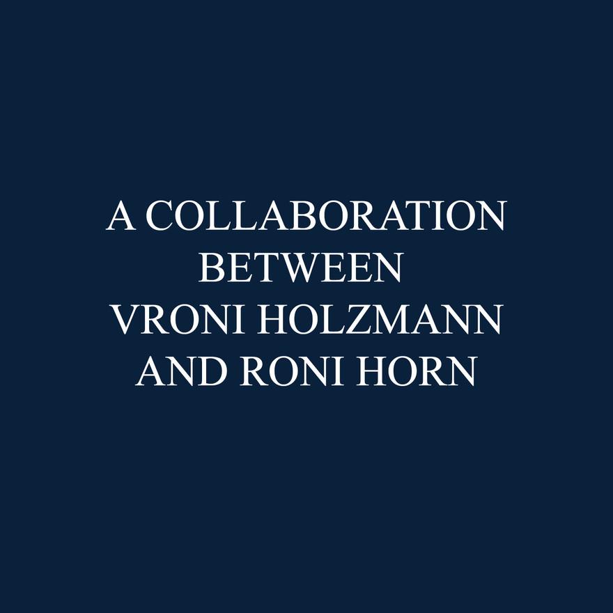 Dream Tree Collaboration