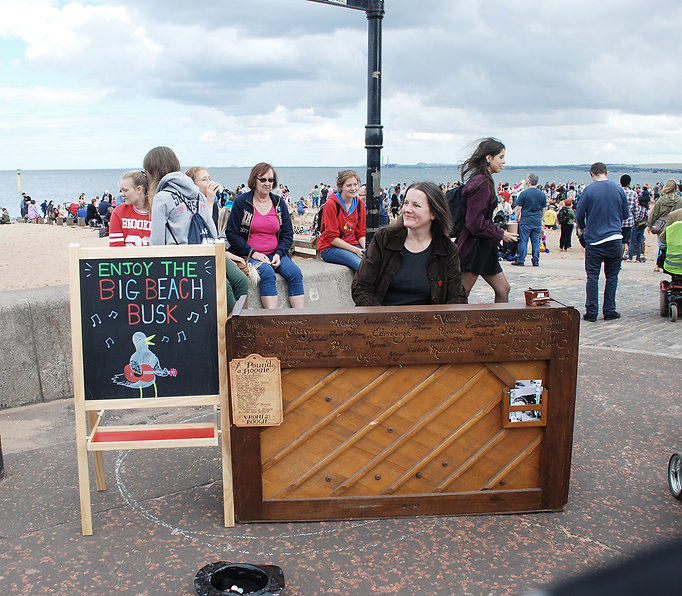 Big Beach Busk 2015 - web.jpg