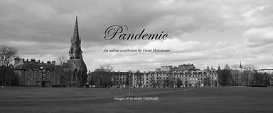 Pandemic poster - for site - web.jpg