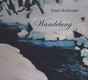 Wandelung - front cover - web.jpg