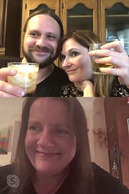 Rachel and Scott - 16 aug 2020.jpeg