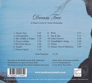 Dream Tree - back cover - web.jpg
