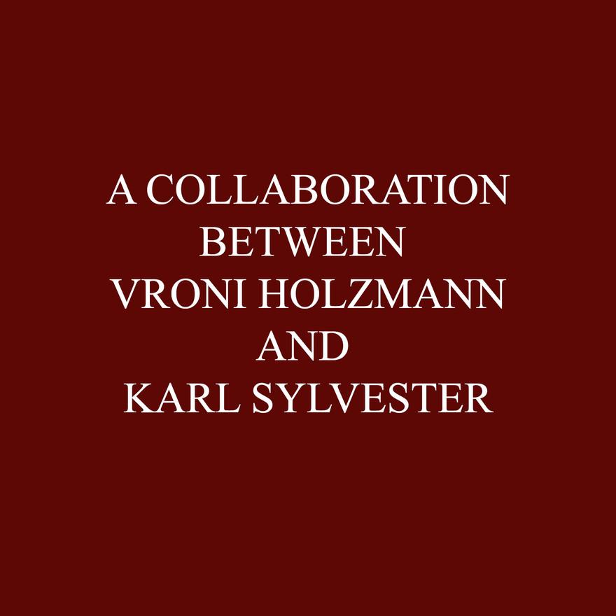 Glow on the Horizon Collaboration