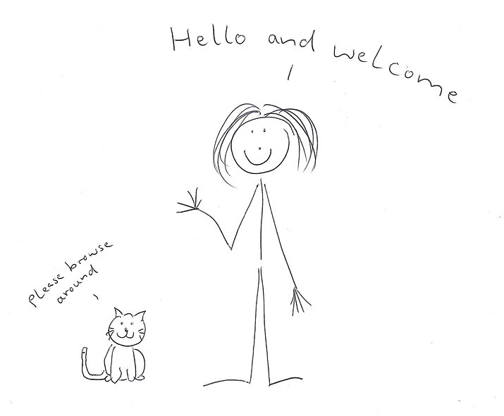 Hello and welcome for home page.jpg