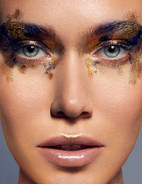 Makeup Drop