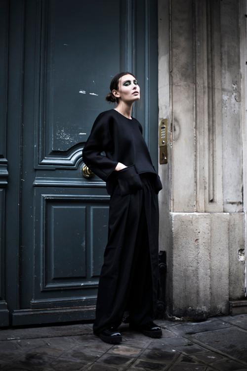 Photographe : Léa Gendrot