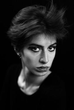 Photographe : Léa Gendrot.