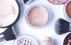 Cosmetic%20Products_edited.jpg