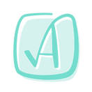 Logomark_BG_Mint.png